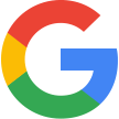 Carmen Ruby on Google