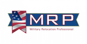 MRP_color_margins